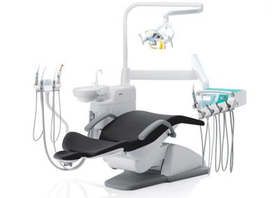 dental-chair-for-sale-Anthos
