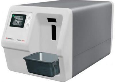dental-digital-imaging-unit-digora-optime